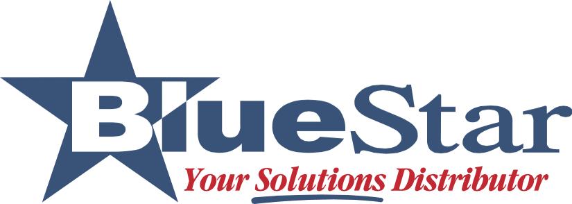 Logo_BlueStar