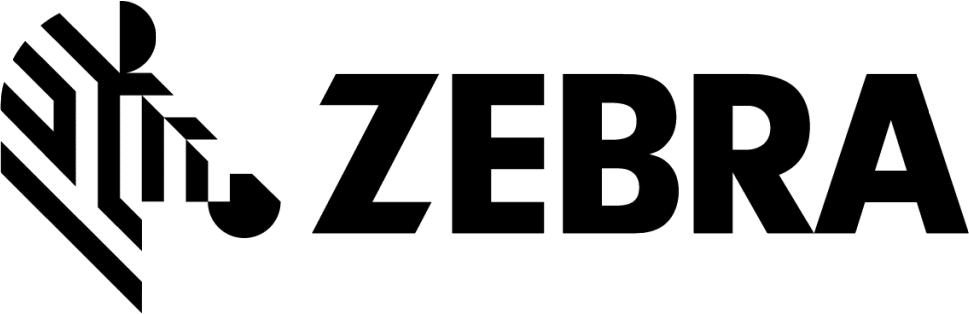 zebra-logo