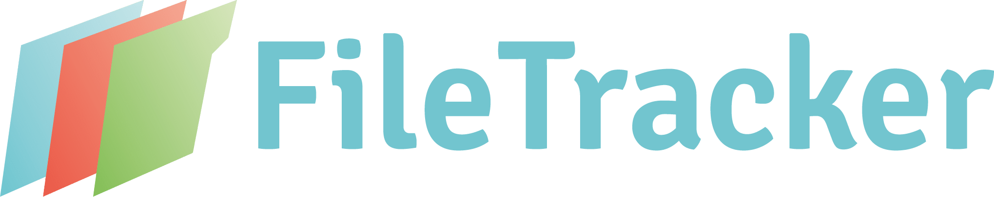 logo-filetracker