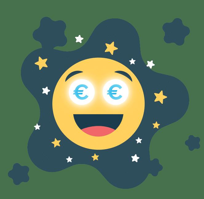 Des économies pour vous