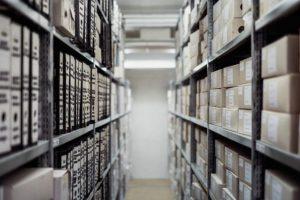 Qu'est-ce que l'archivage numérique ? Notre définition