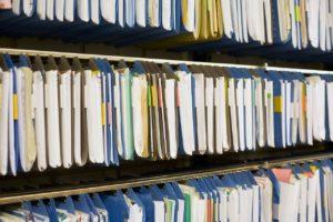 Comment faire de l'archivage numérique ?